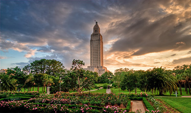 Louisiana-Baton-Rouge-HDR