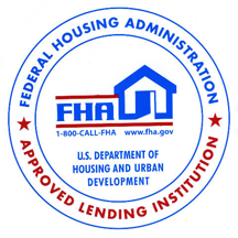 FHA 203H Mortgage Loan For Disaster Victims