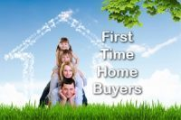 First Time Home Buyer And The & 7 Secrets You Should Know