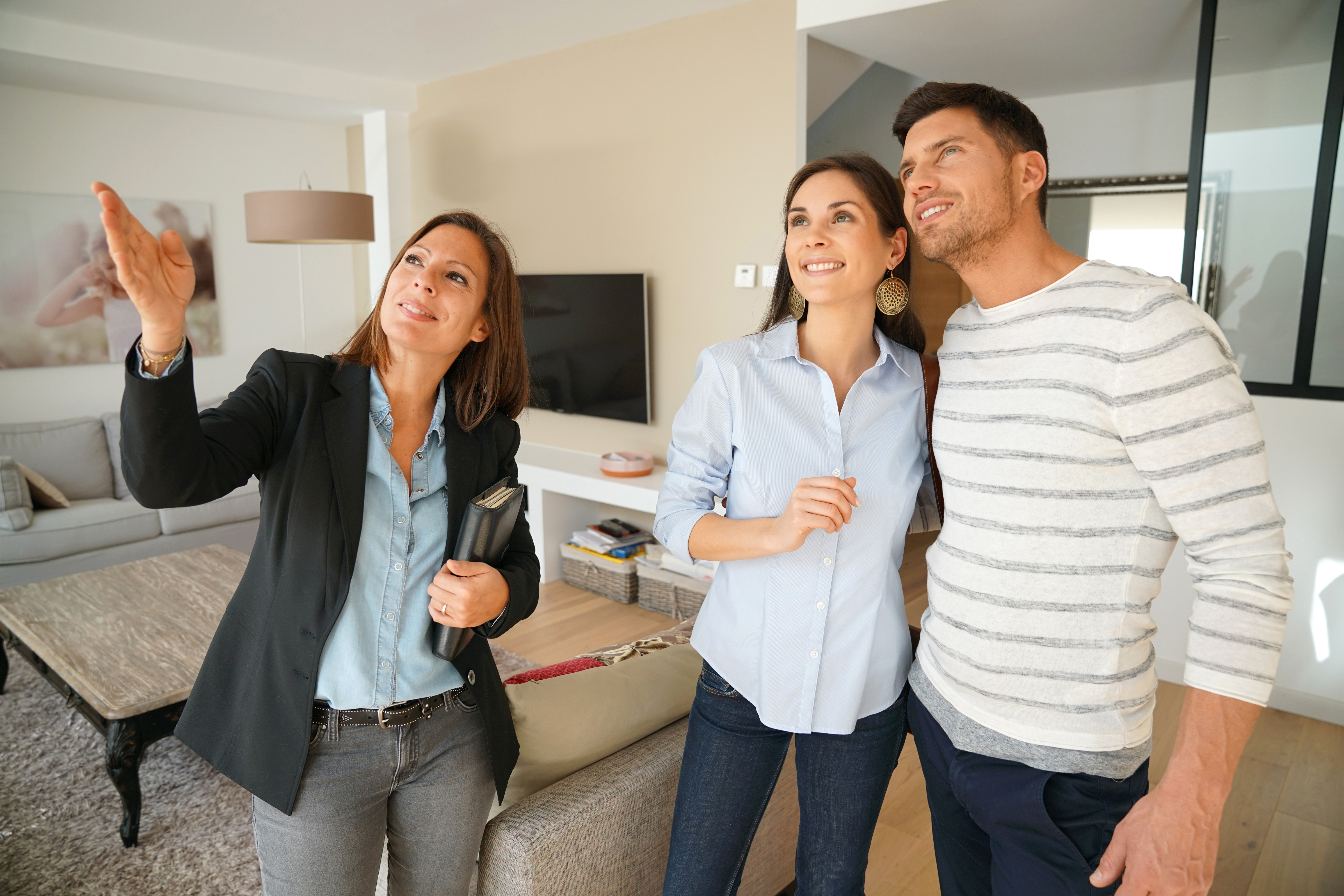 Tips On Easily Getting Pre-Approved For Mortgage Loan