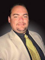 Michael Gaddis Reliant Mortgage