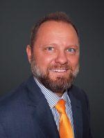Nathan Turner Reliant Mortgage